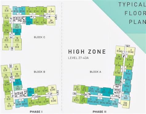 bayu sentul floor plan sentul point suite apartments jalan sentul pasar review