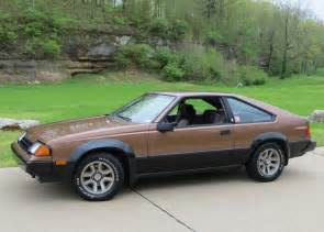 Craigslist Toyota Celica Craigslist Helper 1983 Toyota Celica Gts