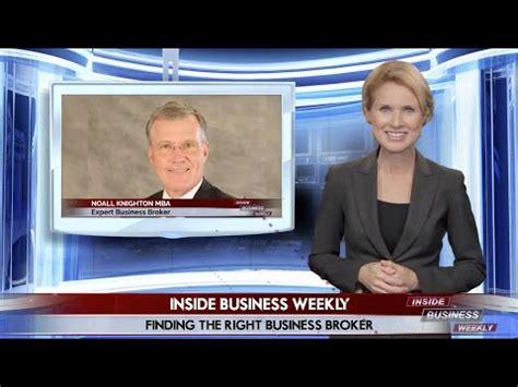 Mba Business Brokers by Best Business Broker Utah Business Broker In Utah Noall