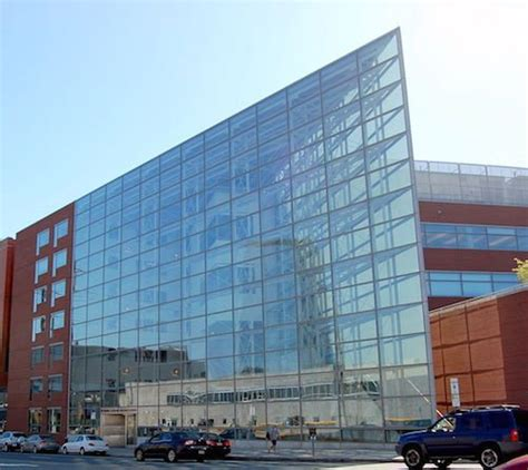 Drexel Mba Healthcare Administration by 15 College And Alma Maters Of Top Paid American