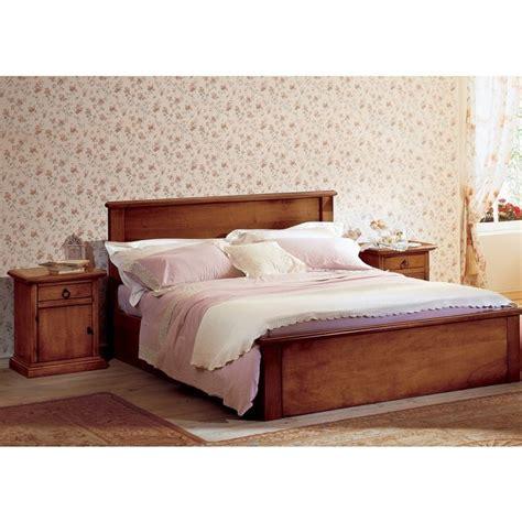 stanze da letto classiche camere da letto arte povera camere classiche