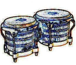 tutorial bongo drum best 25 bongo drum ideas on pinterest used drum sets