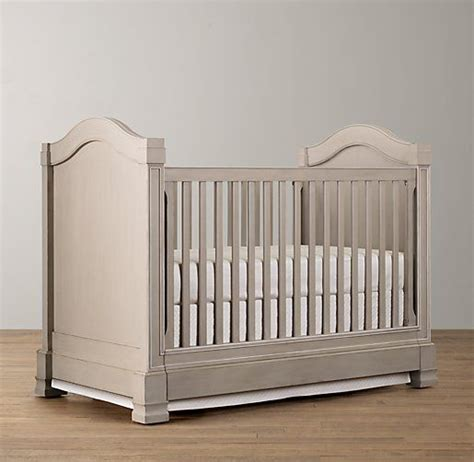 Hardware For Cribs by Somerset Crib Cribs Restoration Hardware Baby Child