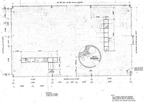 philip johnson glass house plan must know modern homes the glass house