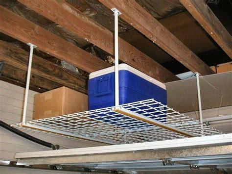 Best 25 Overhead Storage Ideas On Diy Garage Storage Overhead Garage Storage And Best 25 Overhead Storage Ideas On Overhead Garage Storage Diy Garage Storage And
