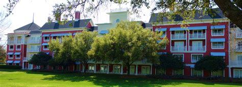 theming and accommodations at the villas at disney s grand accommodations and theming at disney s boardwalk villas