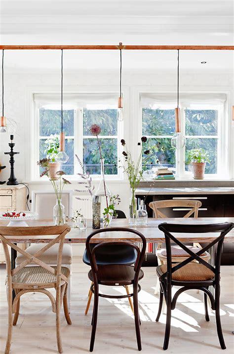 swedish summer cottage interiors design create