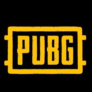 pubg font playerunknown s battlegrounds pubg global steam