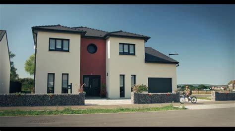 Prix Maison Clair Logis 4263 maison clair logis prix maisons clair logis