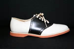 saddle shoes black saddle images femalecelebrity