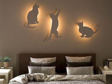 Wie Schlafzimmer Einrichten 5621 бра для любителей кошек пошаговый мастер класс женский