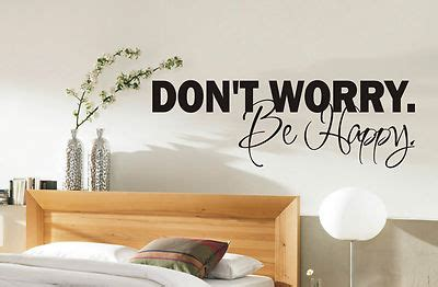 wall decals for bedroom quotes bedroom wall decals quotes quotesgram