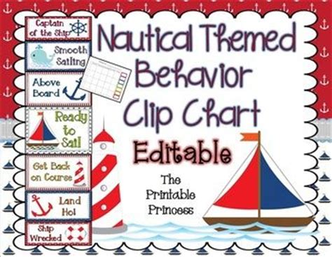 boat anchor helper 64 best nautical classroom images on pinterest nautical