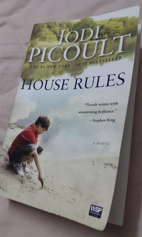 house rules book introducing house rules clinical psychology mental health