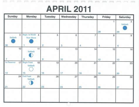 April 2011 Calendar May 2011 Calendar With Equivalents Auto Design Tech