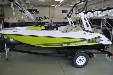 scarab boats price scarab 165 boats for sale boats