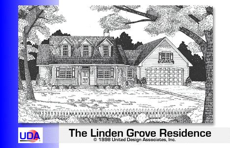 libro the london mapguide 8th uda linden grove ideal home plan 97215