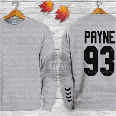 liam payne tattoos one direction 1d from muntay on etsy