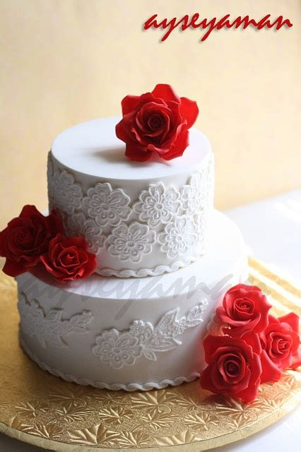 Wedding Anniversary Ideas Nj by 170 Best Images About Cake Anniversary Exles On