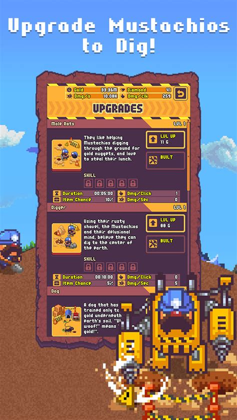 esploder x apk must a mine review and discussion toucharcade