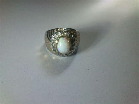 Cincin Kalimaya Banten batu cincin kalimaya banten bondan gemstone