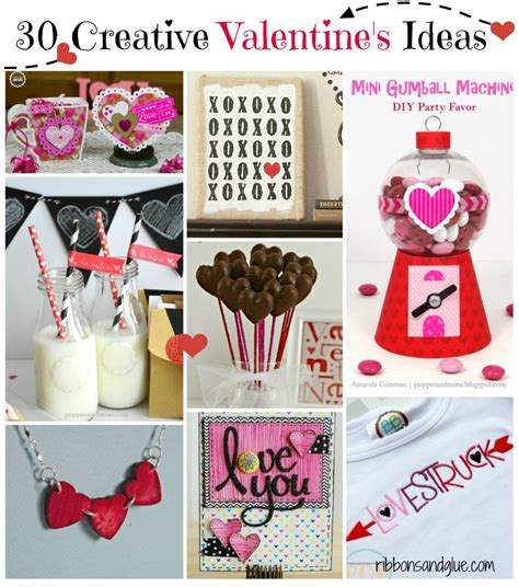 unique valentines ideas 30 creative s ideas