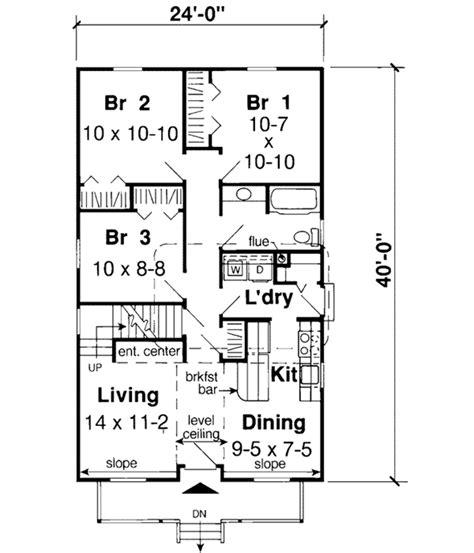 640 square feet 640 square feet floor plan thefloors co
