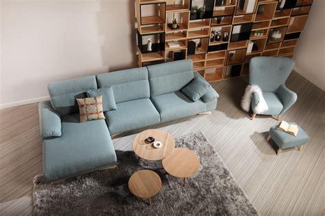 cosy sofa cosy sofas cosy sofas sofa goodca thesofa thesofa