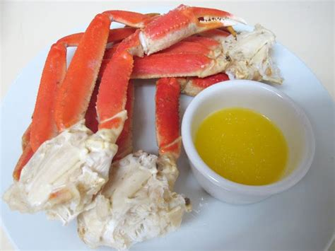17 best images about food on friday crayfish lobster and