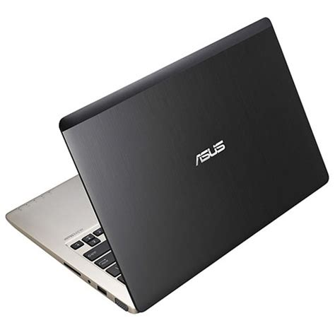 Hardisk Asus X201e notebook asus x201e drivers for windows 7
