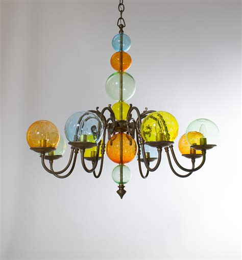 Best Chandeliers In The World Murano Glass Chandelier Top Most Expensive Chandeliers In The World Chandeliers Design
