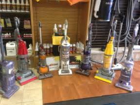 Vacuum Cleaner Innovation Store capital vacuums dyson vacuum albany ny