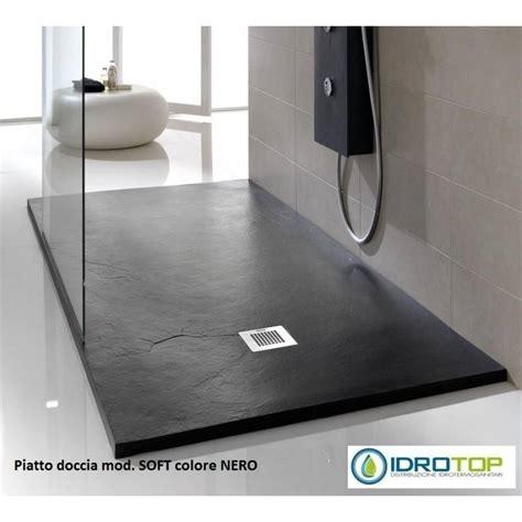 piatti doccia fiora prezzi piatti doccia fiora opinioni affordable ecece df piatto