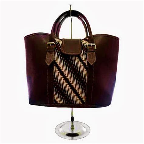 Tas Wanita Kode 01 tas etnic batik wanita kode tb 389 batik bagoes