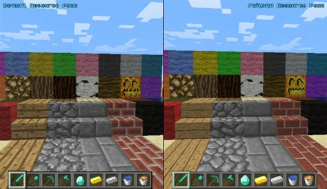 minecraft faithful texture pack 1 7 9 minecraft 1 7 5 resource packs minecraft 1 10 2 1 9 4 1 8 9