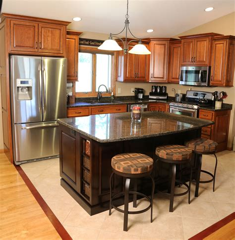 forever cabinets 187 designers gallery kitchens