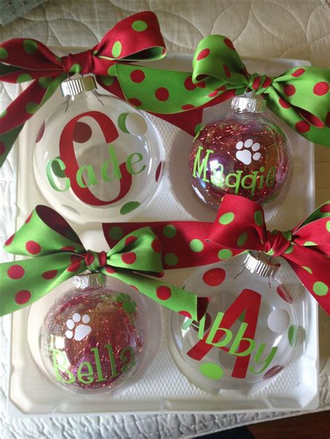 how are ornaments made 25 best vinyl ornaments trending ideas on
