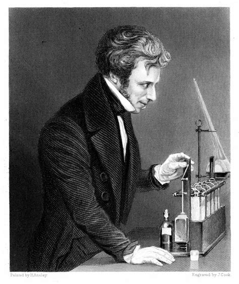 electric motor invented by michael faraday things michael faraday invented the classroom synonym