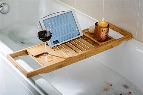 Bathtub Relaxation Accessories by The World S Catalog Of Ideas