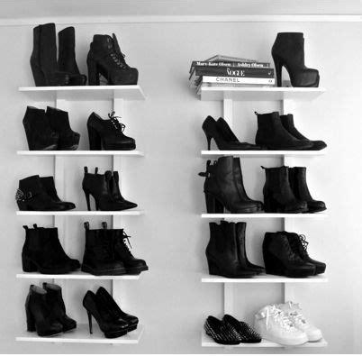 casa shoes come sistemare le scarpe in casa date un occhiata a