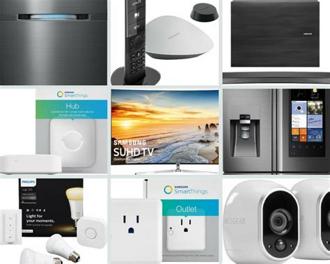 buy smart home products smart home security from best buy offers flexibility for