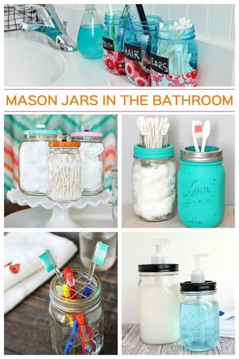 Craft Ideas For Bathroom by 25 Best Images About Milk Bottle Decorating Ideas On