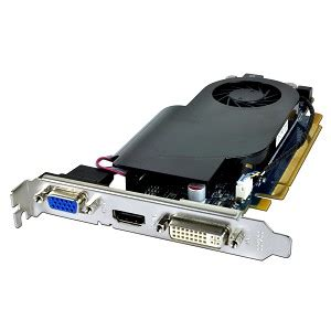 Vga Card Nvidia Geforce Gt 220 Nvidia Geforce Gt 220 1gb Ddr2 Vga Hdmi Dvi Pci E Express Card Hdcp Ebay
