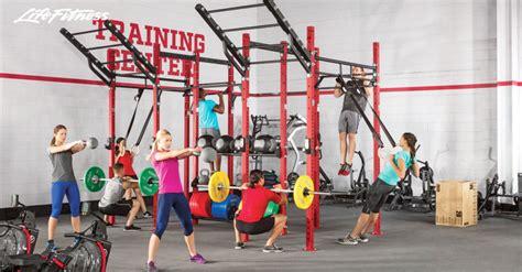 claves para montar el gimnasio 6 claves entrenamiento funcional para petarlo en el