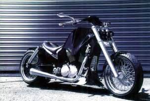 Suzuki Intruder 1400 Chopper Suzuki 1400 Intruder Chopper Motorcycle Review And Galleries