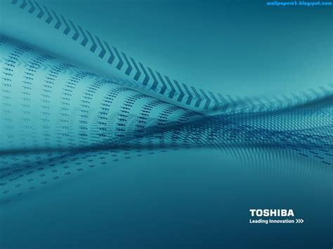Ac 3 4 Pk Toshiba toshiba wallpapers