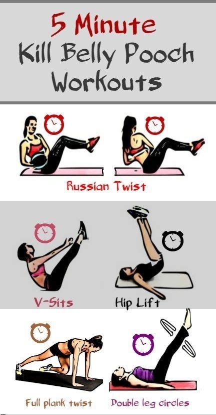 25 best ideas about ab challenge workout on 30 ab challenge squat and ab challenge