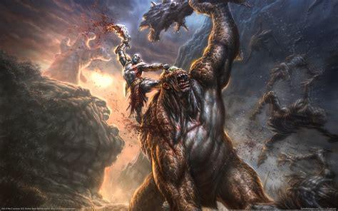 wallpaper background about god hercules greek god symbol wallpaper