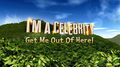 im a celeb get me out of here 2010 i m a celebrity get me out of here 2015 meet the