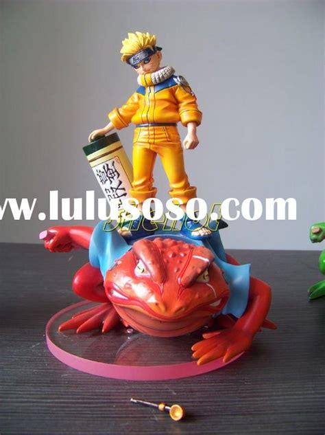 Figure Shippuden Large Size Pack Tinggi 20 Cm anime figure anime figure manufacturers in lulusoso page 1